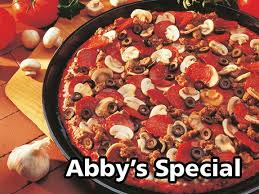 round table pizza keizer oregon abby s pizza keizer in keizer or 3451 river rd n keizer or