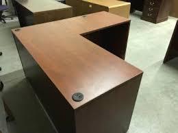 overstock l shaped desk overstock new l shaped desk liquidators