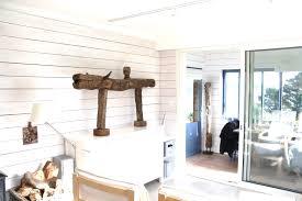 deco maison bord de mer cuisine style bord de mer decoration chambre bord de mer 56 vitry