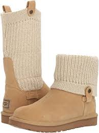 imitation ugg boots sale ugg boots replica ugg gloves bags cotton shipped free at