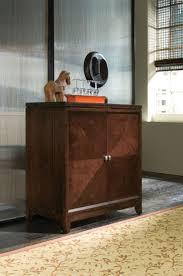 35 best magnificent monkey furniture a k a lightning monkey