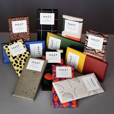 where to buy mast brothers chocolate unwrapping mast brothers chocolates knstrct