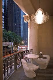 review sofitel so singapore share this