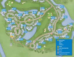 Key West Florida Map 100 Map Of Disneyworld In Florida Disney Opening U0027star