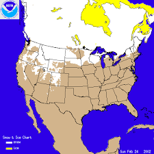 us cover map noaa us cover map epod a service of usra