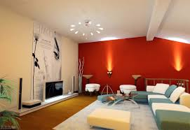 Simple Living Room And Lighting by Home Decor Top Home Decor Lighting Ideas Inspirational Home