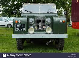 land rover series 1 series 1 land rover stock photos u0026 series 1 land rover stock