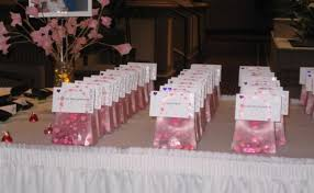 60th birthday party favors 5 great ideas to make the best birthday party for your kid tips