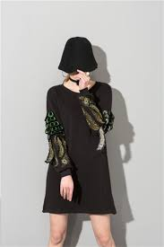 Robe De Chambre Velours Femme by The 25 Best Robe Sweat Femme Ideas On Pinterest Robe Sweat