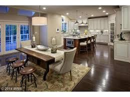 10 best model homes images on pinterest design your own home