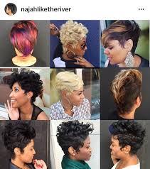 Biotin African American Hair Growth Tips For Maintaining Short Relaxed Hair U2013 Feela Speaks Relaxed