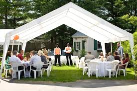 backyard tent rental western ma party rentals order online now