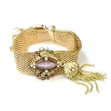 jewelry auctions propertyroom