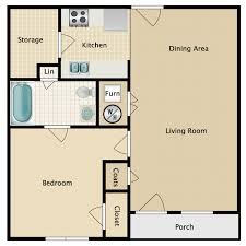 One Bedroom House Floor Plans Red River Estates Availability Floor Plans U0026 Pricing