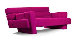 sofa bretz sofa by nettesheimdesign for bretz
