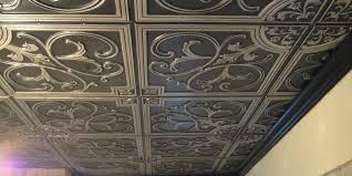 Drop Ceiling Tiles For Bathroom Ceiling Suspended Ceiling Tiles Alarming Suspended Ceiling Tiles