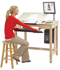 Split Level Drafting Table Other Brand Shain Solutions The Best Prices For Sporting