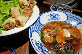 grille d a ation cuisine 29 top restaurants in nyc thanh hoai