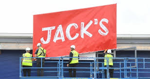 Tesco welcomes Jacks to the family as it takes on the discounters