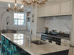 beadboard backsplash eclectic kitchen eclectic kitchen