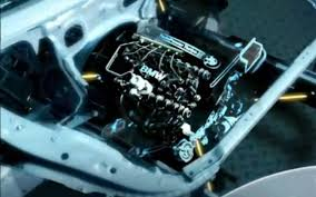 bmw modular engine meet the bmw efficientdynamics engine family motor trend