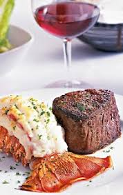 fleming s gift card 68 best flemings steak house images on flemings