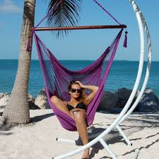 Hammock Chair And Stand Combo The Only Hammock Buying Guide You Ever Need To Read