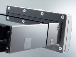 marine cd receiver ipod controller alpine cda 118m
