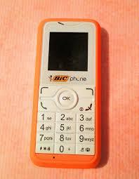 portable bureau de tabac mobiles vintage anciens modèles et téléphones rétro