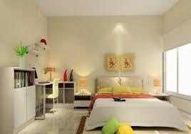 28 home interior design photos hd korean interior design 3d