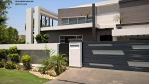 Rwp Home Design Gallery by Double Story House Saiban Properties Blog Images Pinterest