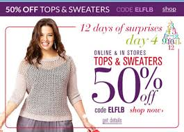 sweaters for sale 50 all tops sweaters at bryant with promo code