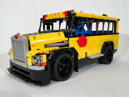 lego porsche life size thirdwigg com lego technic from grand rapids