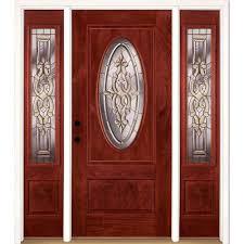 home depot wood doors interior front doors exterior doors the home depot