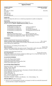 Fashion Resume Templates Fashion Resume Examples Design Intern Resume Samples Resume