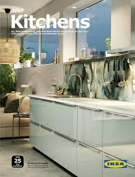 ikea catalogue ikea catalogue kitchen 2017