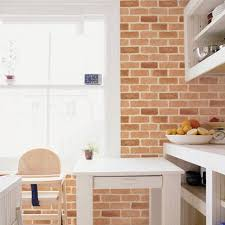 kitchens home decor peel and stick vinyl wall stickers mosaic tile