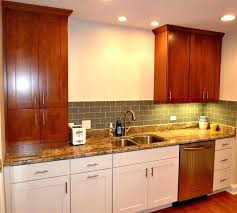 kitchen cabinet estimate kitchen cabinet estimator kitchen cabinet estimator wonderfully