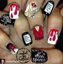 i need this pll pinterest pll tvs and movie