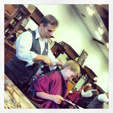 alpharetta barber shop 27 photos u0026 73 reviews barbers 5530