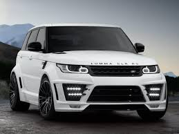 mansory range rover 92 entries in range rover sport wallpapers group