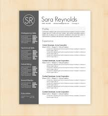 minimalist resume template 2017 philippines legal holidays charming resume templet awesome templates design template 5