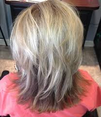 pictures of grey hair with lowlights highlights lowlights cover grey hair hair colour your reference