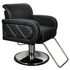 Cheap Barber Chairs For Sale Cosmoprofequipment Com Salon Equipment Beauty Salon Furniture