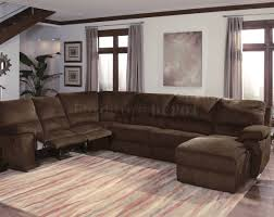 small reclining sectional sofa u0026 the sectional sofas for small