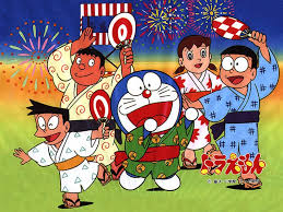 wallpaper doraemon the movie image doraemon and friend hd wallpaper widescreen jpg doraemon