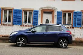 nissan juke vs peugeot 2008 peugeot to double 2008 production to keep up with demand