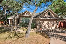 House For Rent San Antonio Tx 78254 3 Ferris Creek San Antonio Tx 78254 Hotpads
