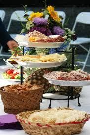 wedding food ideas on a budget best 25 budget wedding foods ideas on cheap wedding