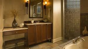 popular colors for bathrooms lovely popular paint colors bathrooms
